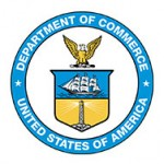 Seal-of-the-United-States-Department-of-Commerce_