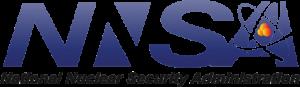 NNSA_Logo1