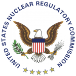 US-NuclearRegulatoryCommission-Seal