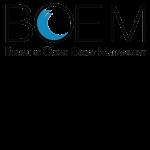BOEM_logo_sq