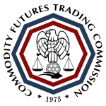 Commodity_Futures_Trading_Commission_seal