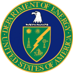 US-DeptOfEnergy-Seal