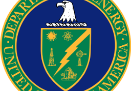 US-DeptOfEnergy-Seal